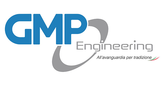 GMP Engineering s.r.l.