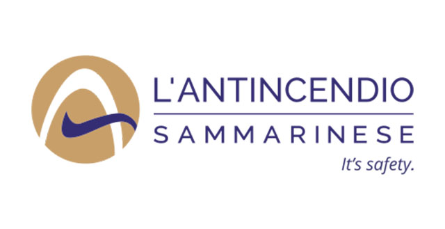 L'Antincendio Sammarinese srl